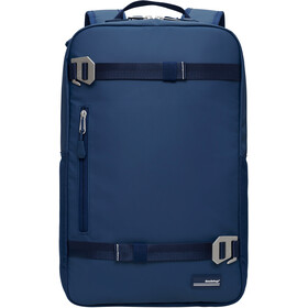 Douchebags The Scholar Rucksack deep sea blue